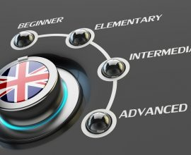 Angielski biznesowy w Twojej firmie – podstawowe zalety rozwiazania