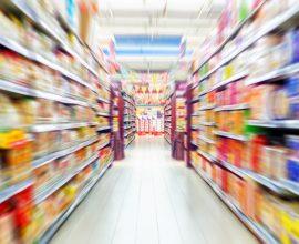 Jak wyroznic swoj towar na polce sklepowej