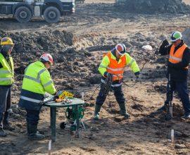 Nadzory geotechniczne obiektow budowlanych – dlaczego sa konieczne i jakie obszary obejmuja