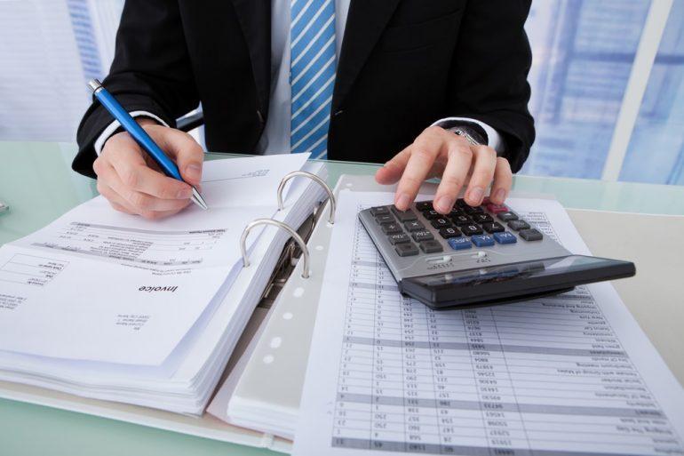 Mikrorachunek podatkowy – o co chodzi