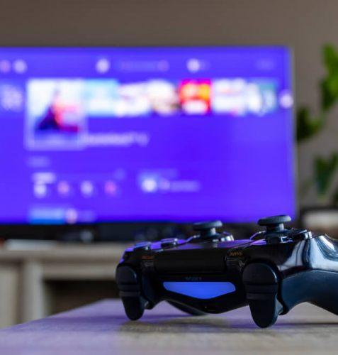 premiery gier na PlayStation